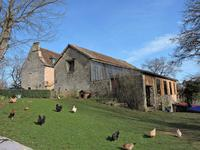French property for sale in PEYZAC LE MOUSTIER, Dordogne - €399,500 - photo 9