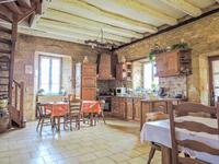 French property for sale in PEYZAC LE MOUSTIER, Dordogne - €399,500 - photo 5