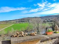 French property for sale in PEYZAC LE MOUSTIER, Dordogne - €399,500 - photo 10