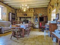 French property for sale in PEYZAC LE MOUSTIER, Dordogne - €399,500 - photo 4