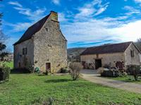 French property for sale in PEYZAC LE MOUSTIER, Dordogne - €399,500 - photo 3