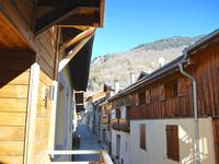 French property, houses and homes for sale inBOZELSavoie French_Alps