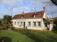 French property, houses and homes for sale inLA FERTE BERNARDSarthe Pays_de_la_Loire