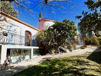 French property, houses and homes for sale inPIERREVERTAlpes_de_Hautes_Provence Provence_Cote_d_Azur