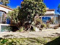 maison à vendre à PIERREVERT, Alpes_de_Hautes_Provence, PACA, avec Leggett Immobilier