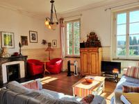 French property, houses and homes for sale intownAude Languedoc_Roussillon