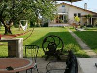French property, houses and homes for sale inCLAIRACLot_et_Garonne Aquitaine