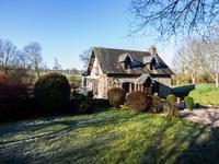 French property, houses and homes for sale inST MARTIN DES BESACESCalvados Normandy