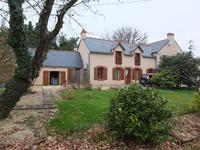 French property, houses and homes for sale inGUENROUETLoire_Atlantique Pays_de_la_Loire