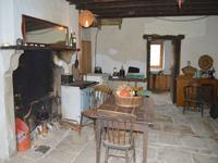 French property for sale in AJAIN, Creuse - €33,000 - photo 2