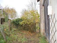 French property for sale in AJAIN, Creuse - €33,000 - photo 5