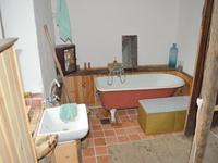 French property for sale in AJAIN, Creuse - €33,000 - photo 3