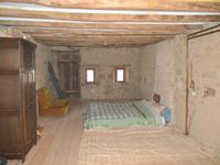 French property for sale in AJAIN, Creuse - €33,000 - photo 6