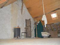 French property for sale in AJAIN, Creuse - €33,000 - photo 4