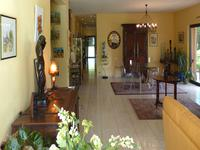 French property for sale in COULAURES, Dordogne - €381,500 - photo 6