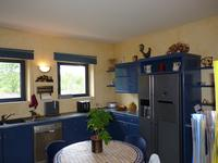 French property for sale in COULAURES, Dordogne - €381,500 - photo 7