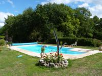 French property for sale in COULAURES, Dordogne - €381,500 - photo 4