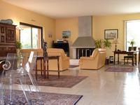 French property for sale in COULAURES, Dordogne - €381,500 - photo 5