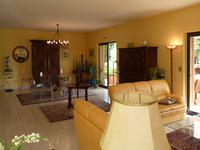 French property for sale in COULAURES, Dordogne - €381,500 - photo 9