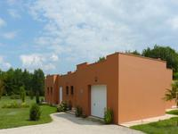 French property for sale in COULAURES, Dordogne - €381,500 - photo 3