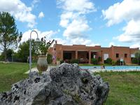 French property for sale in COULAURES, Dordogne - €381,500 - photo 2