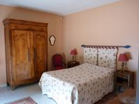 French property for sale in COULAURES, Dordogne - €381,500 - photo 10