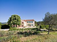 French property, houses and homes for sale inGRAMBOISVaucluse Provence_Cote_d_Azur