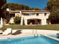 French property for sale in MOUGINS, Alpes Maritimes - €3,500,000 - photo 8