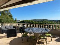 French property for sale in MOUGINS, Alpes Maritimes - €3,500,000 - photo 3