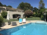 French property for sale in MOUGINS, Alpes Maritimes - €3,500,000 - photo 9