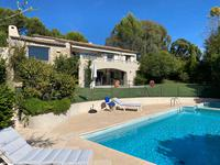 French property for sale in MOUGINS, Alpes Maritimes - €3,500,000 - photo 2