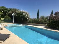 French property for sale in MOUGINS, Alpes Maritimes - €3,500,000 - photo 7