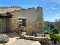 French property for sale in MOUGINS, Alpes Maritimes - €3,500,000 - photo 4
