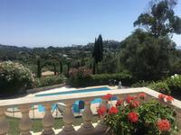 French property for sale in MOUGINS, Alpes Maritimes - €3,500,000 - photo 10