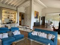 French property for sale in MOUGINS, Alpes Maritimes - €3,500,000 - photo 6