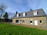 maison à vendre à GATHEMO, Manche, Basse_Normandie, avec Leggett Immobilier