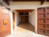 Maison à vendre à CHENS SUR LEMAN en Haute Savoie - photo 7