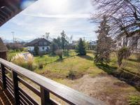 Maison à vendre à CHENS SUR LEMAN en Haute Savoie - photo 3