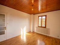 Maison à vendre à CHENS SUR LEMAN en Haute Savoie - photo 5