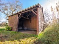 Maison à vendre à CHENS SUR LEMAN en Haute Savoie - photo 2
