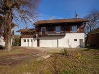 Maison à vendre à CHENS SUR LEMAN en Haute Savoie - photo 1