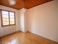 Maison à vendre à CHENS SUR LEMAN en Haute Savoie - photo 4