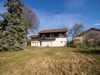 Maison à vendre à CHENS SUR LEMAN en Haute Savoie - photo 9