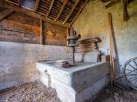 Maison à vendre à CHENS SUR LEMAN en Haute Savoie - photo 8
