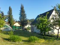 French property for sale in PAYRAC, Lot - €283,000 - photo 3