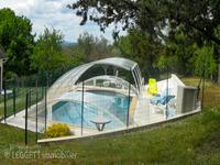 French property for sale in PAYRAC, Lot - €283,000 - photo 2