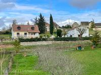 French property for sale in PAYRAC, Lot - €283,000 - photo 10