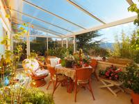 French property for sale in RUSTREL, Vaucluse - €477,000 - photo 3
