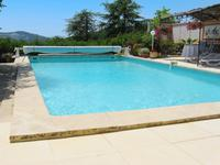 French property for sale in RUSTREL, Vaucluse - €477,000 - photo 2