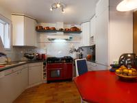 French property for sale in RUSTREL, Vaucluse - €477,000 - photo 6
